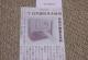 『日本医療衛生新聞』に掲載されました!!